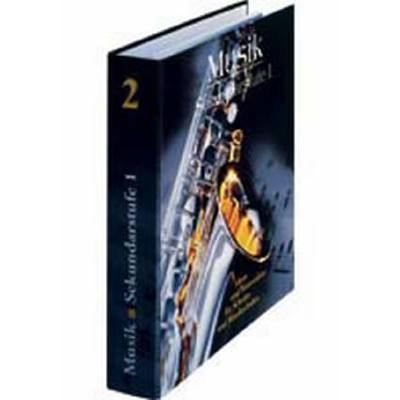 Musik Sekundarstufe 1 Serie 3