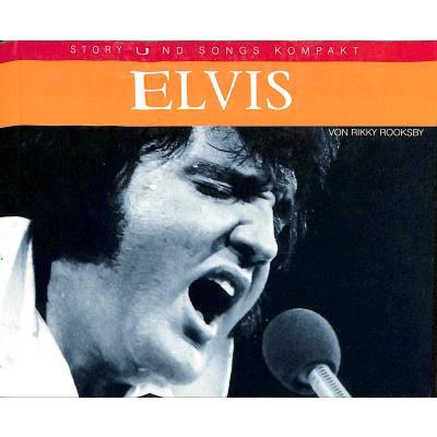 elvis-story-songs-kompakt