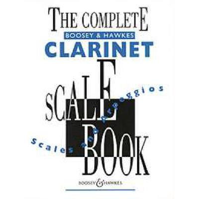 the-complete-scale-book