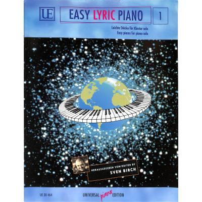 easy-lyric-pieces-1