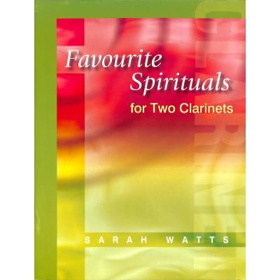 favourite-spirituals-for-2-clarinets