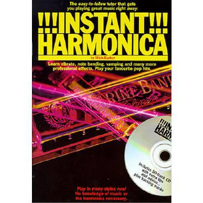 instant-harmonica
