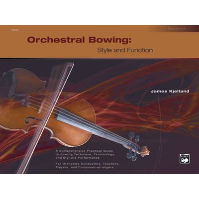 orchestral-bowing-style-and-function