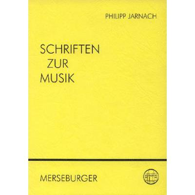 schriften-zur-musik