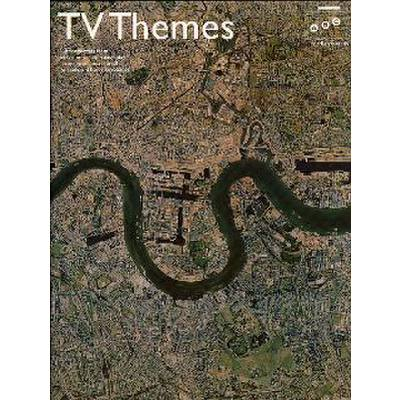 TV THEMES FOR KEYBOARDS