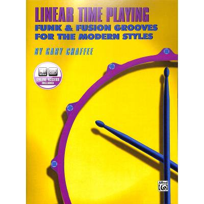 linear-time-playing