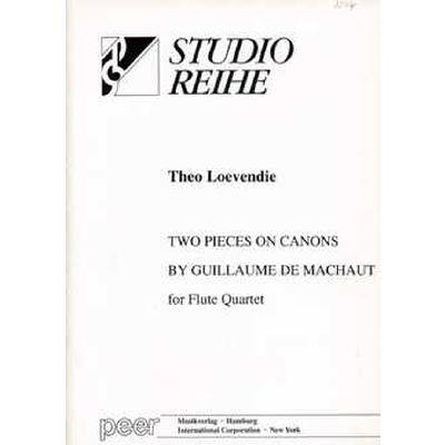 2-pieces-on-canons-by-guillaume-de-machaut