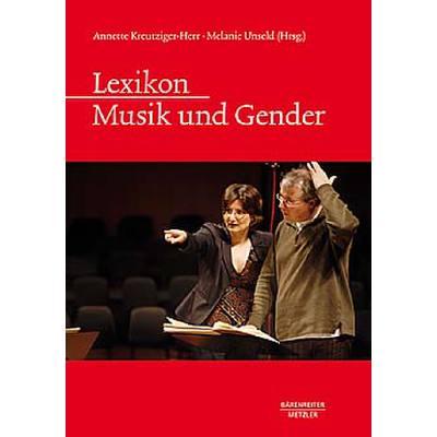 lexikon-musik-und-gender