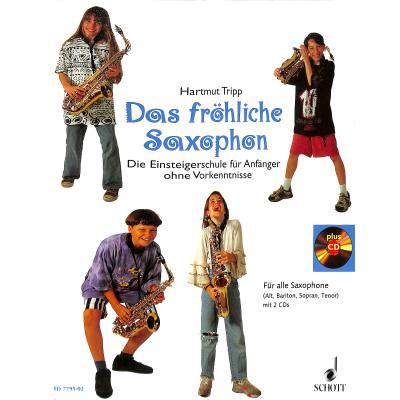 das-frohliche-saxophon