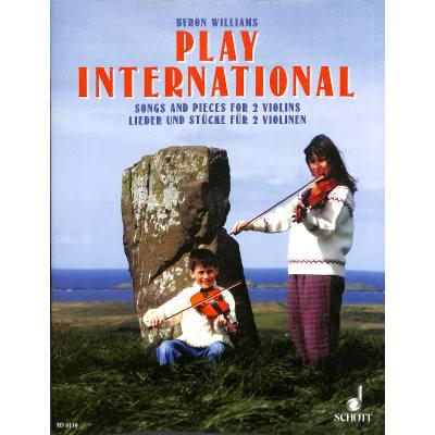 play-international