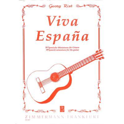 viva-espana
