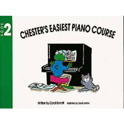 chester-s-easiest-piano-course-2
