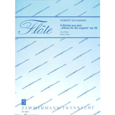 stuecke-aus-album-fuer-die-jugend-op-68