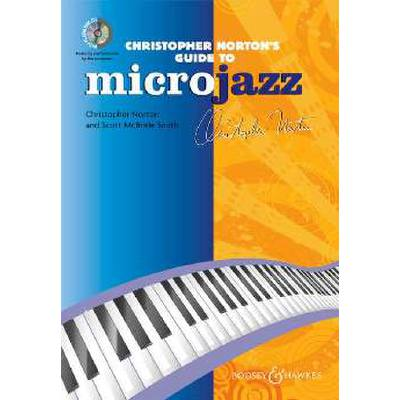 guide-to-microjazz