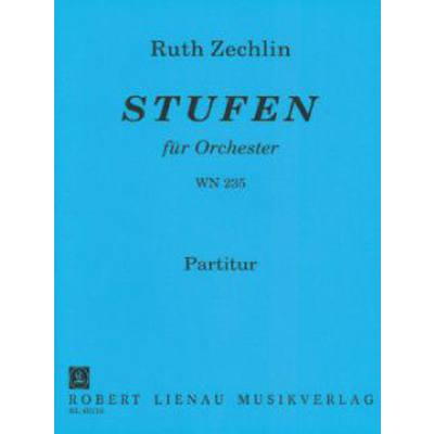 stufen-fur-orchester-wn-235