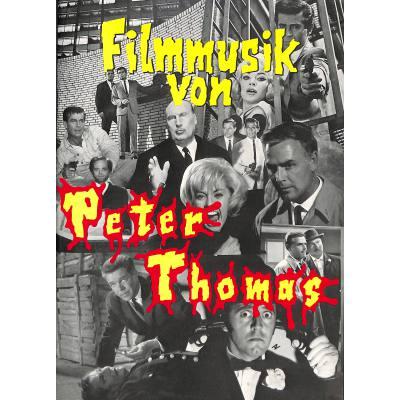 filmmusik-von-peter-thomas
