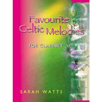 favourite-celtic-melodies-for-clarinet