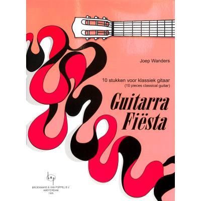 guitarra-fiesta-10-pieces