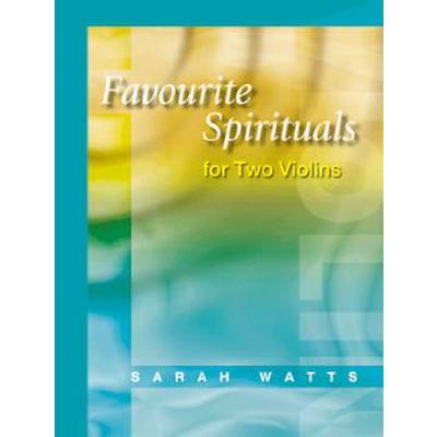 favourite-spirituals-for-2-violins