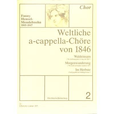 weltliche-a-cappella-chore-2