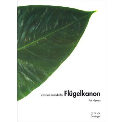 FLUEGELKANON (2002)