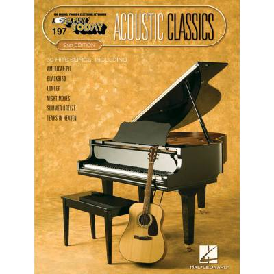 acoustic-classics-2nd-edition-