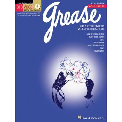 grease-men-s-edition