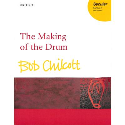 the-making-of-the-drum