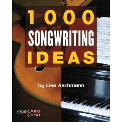 1000-songwriting-ideas