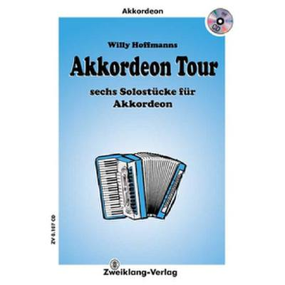 akkordeon-tour
