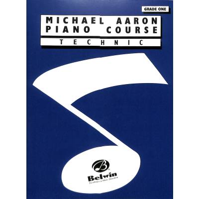 piano-course-technic-1