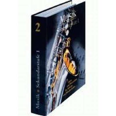 musik-sekundarstufe-1-serie-5