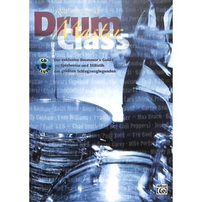 drum-masterclass