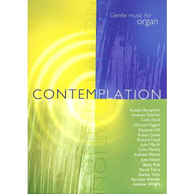 contemplation-gentle-music-for-organ