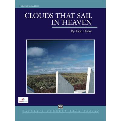 clouds-that-sail-in-heaven