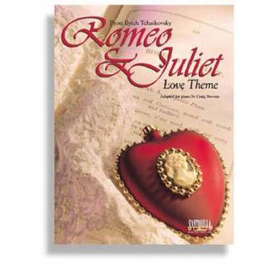 romeo-julia-love-theme-