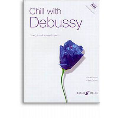 chill-with-debussy