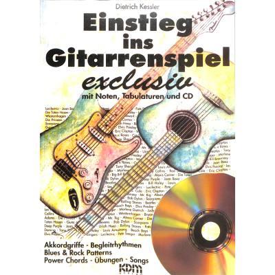 einstieg-ins-gitarrenspiel-exclusiv