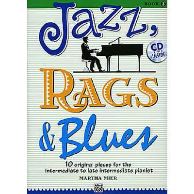 jazz-rags-blues-3