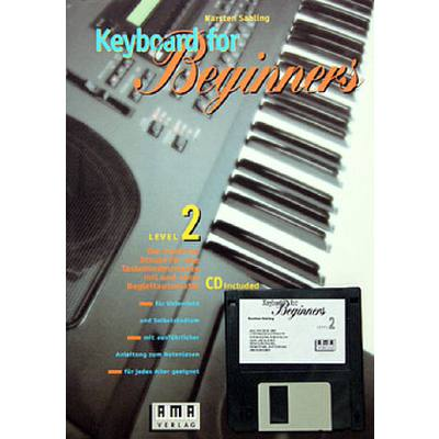 keyboard-for-beginners-2