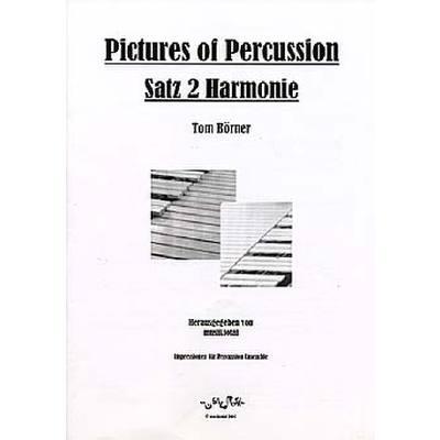 pictures-of-percussion-satz-2-harmonie