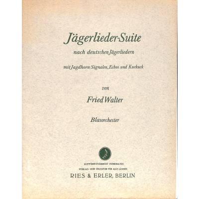 jaegerlieder-suite-nach-deutschen-jagerliedern