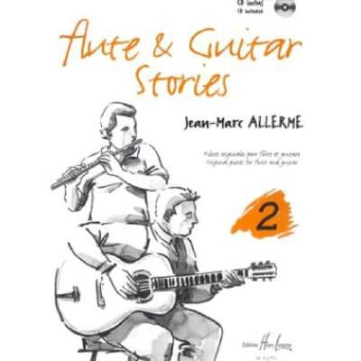 flute-guitar-stories-2
