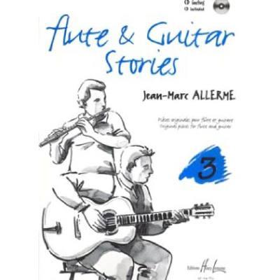 flute-guitar-stories-3