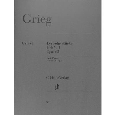 lyrische-stucke-8-op-65