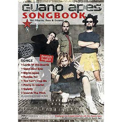 das-songbook