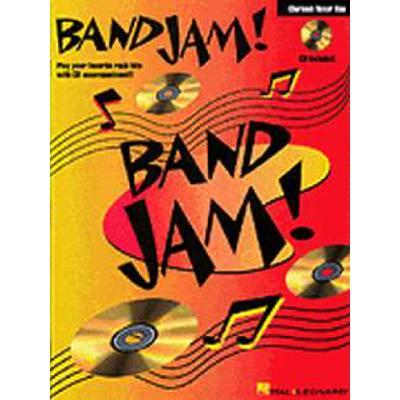 band-jam