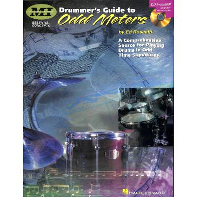 drummers-guide-to-odd-meters