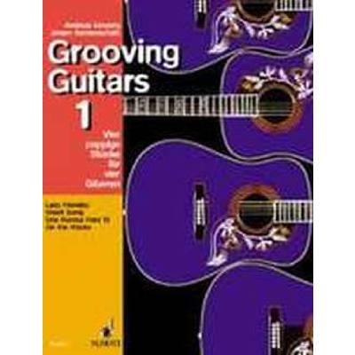 grooving-guitars-1-4-poppige-stucke