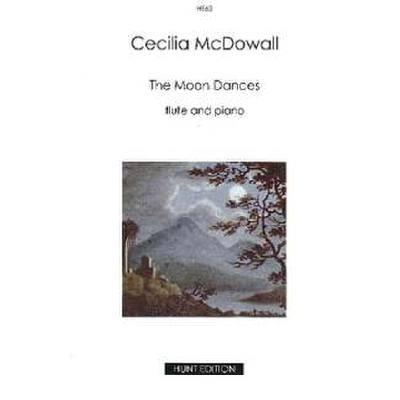 the-moon-dances